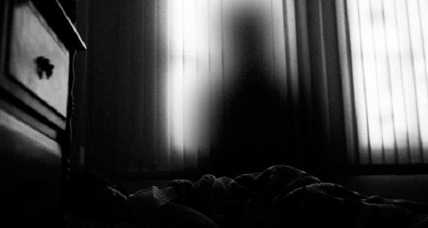 real-ghost-story-shadow-figures-in-the-night